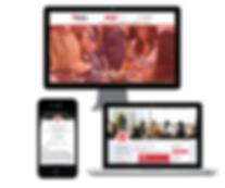 Website, social media management.png