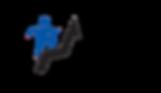 Etc Logo Transparent.png