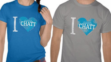 I Heart Chatt Appears in Chattanooga PSA