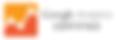 Moh-google-analytics-badge.png
