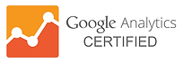 Moh-google-analytics-badge.png