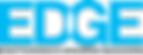 edge_logo_2015-682x261.png