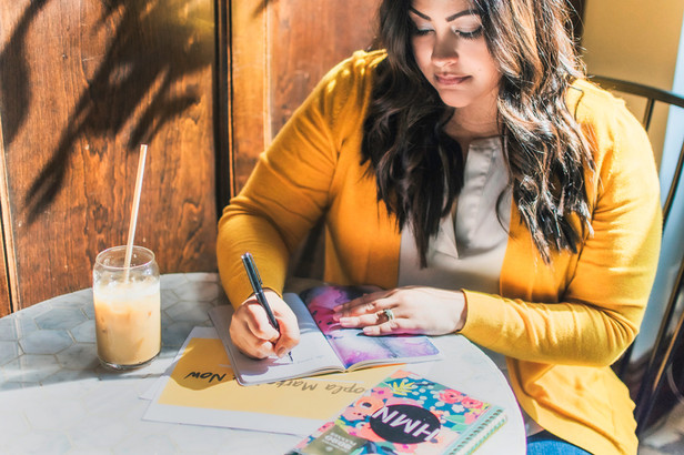 Are You Ready to Build Your Side Hustle