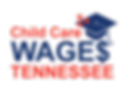 WAGES TN Logo - Color #2 TRANSPARENT.png