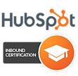 inbound-marketing-certification-square.p