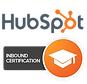 inbound-marketing-certification-square.p