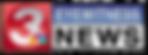 WRCB_logo.png