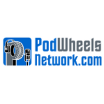 PodWheels Logo for website.png