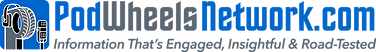 Podwheels_Network_Logo.png