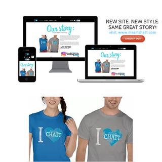 Branding Campaign & Logo Design