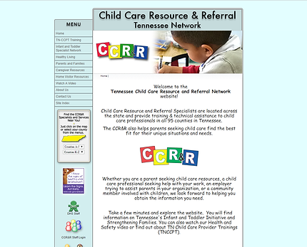 OLD TNCCRR Home Page.png