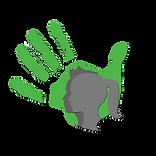 coalition logo.png