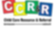 Original TN CCRR Logo.png