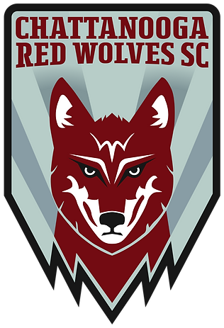 1200px-Chattanooga_Red_Wolves_SC_logo.sv