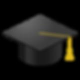c1975b75a334884d2aa6c502bacb6a04-graduat