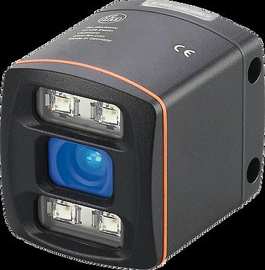 O3D302 3D Sensor