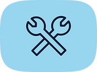 Icon-Assembly.png