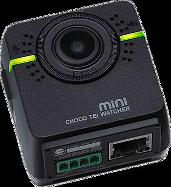 Mini Choco Tei Watcher Header.png