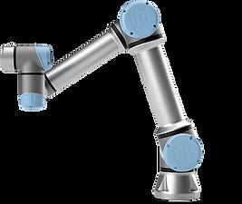 Robot Header-Assembly.png