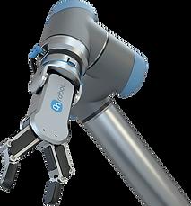 OnRobot RG2 Robot Finger Gripper
