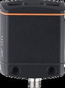 O3D302 3D Sensor-2.png