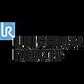 Universal Robots Distributor