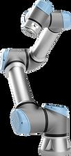 Robot Header-Finishing.png