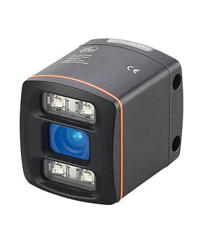 O3D302 3D Sensor.jpg