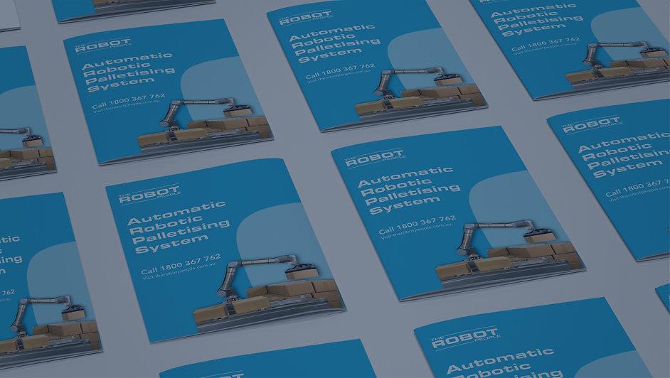 Palletiser Brochure Background2.jpg