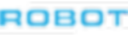 TRP Header Logo.png