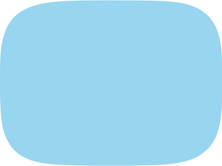 Blue Rounded Box.png