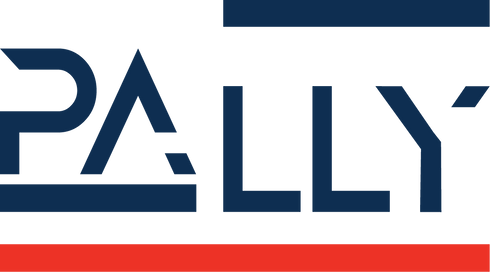 Pally logo (1).png