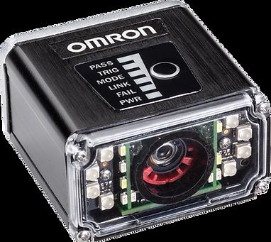 MicroHawk F430 Smart Camera.png