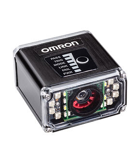 MicroHawk F430 Smart Camera.jpg