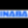 Logo-Inaba.png