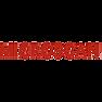 Microscan Distributor