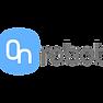 OnRobot Distributor
