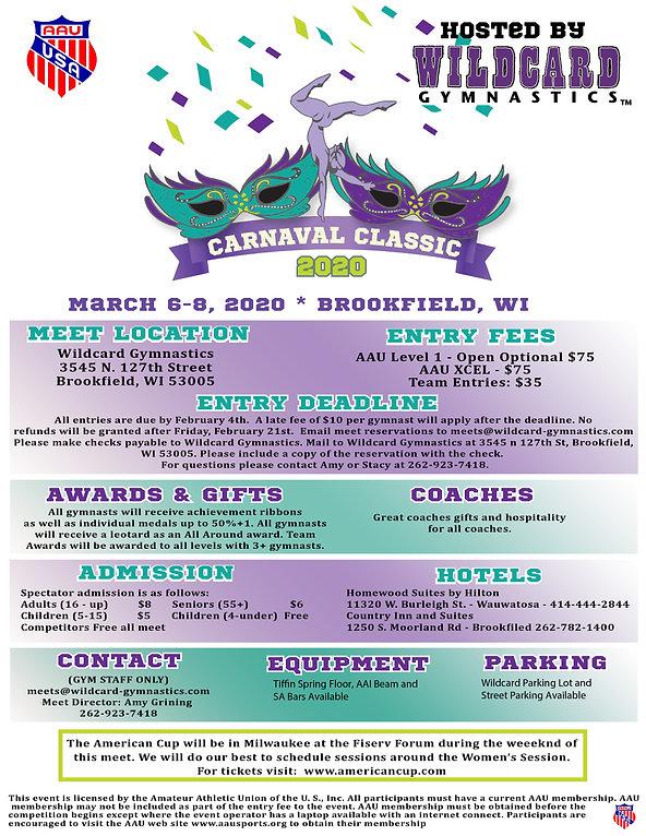 carnaval aau 2020.jpg