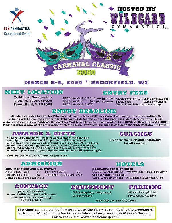 2020_Carnaval_USAG.jpg