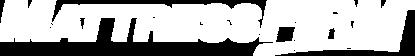 MF White Logo.png