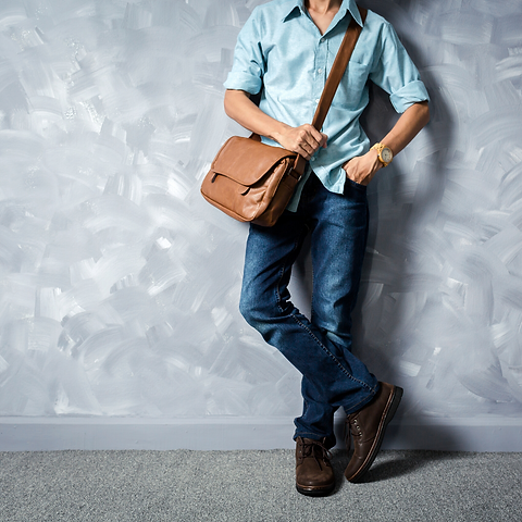Mens Styling package image.png