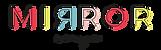 Mirror-Image-Logo-Design.png