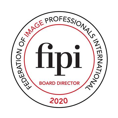 FIPI_badge_BOARD%20DIRECTOR-01%20copy_edited.jpg