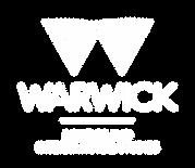 UofW_CMYK_White_logo_+Descriptor_Politic