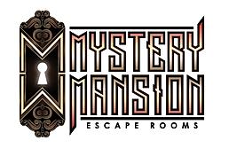 MysteryMansionRegina1.png