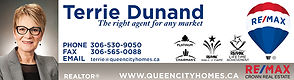 Terrie Dunand Email Footer Dec 13-17_Dan