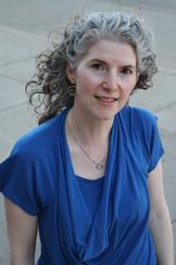 Nicole Charlebois-Rinas PhotoCredit Janay Cantin.JPG