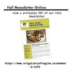 newsletter pdf image