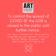 covid closure(2).png