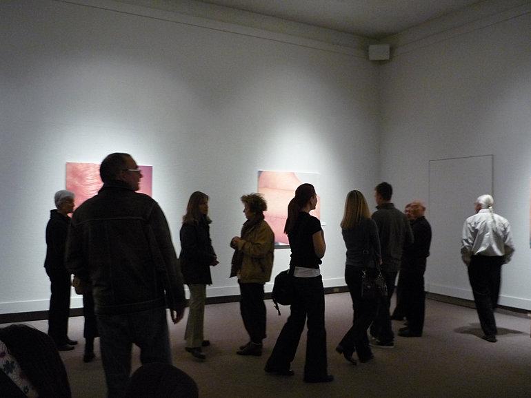 Регина риззи фото галерея фото 348-56